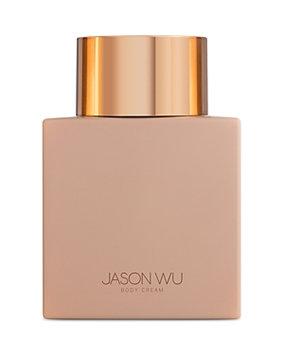 Jason Wu Jason Wu Body Cream for Her-NO COLOUR-200 ml