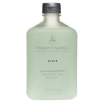 Truefitt & Hill Frequent Use Shampoo, 12.3 oz.