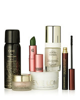 Space Nk apothecary The Best Of Collection