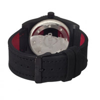 Nuno Mens Watch