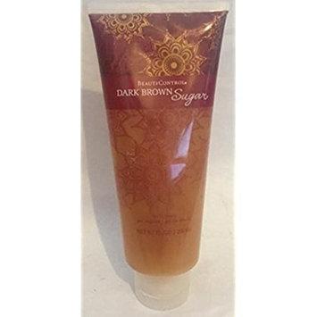 Beauticontrol Dark Brown Sugar Body Wash 6.7 oz