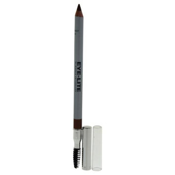Mavala W-C-14015 Eye-Lite Eyebrow Pencil - Roux for Women - 0.04 oz