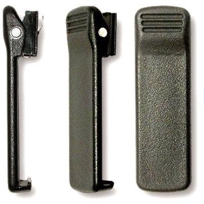 Motorola Spring Action Belt Clip. Model: HLN8255B