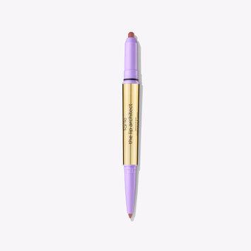 tarte The Lip Architect™ Double-Ended Lipstick & Liner