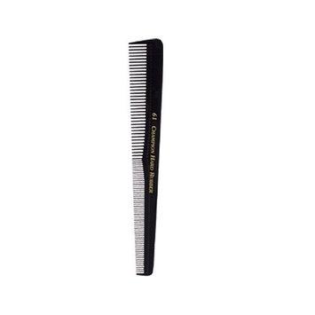 Burmax Champion Barber Comb 7 1/2