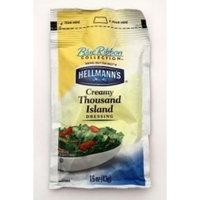Hellmanns Creamy Thousand Island Dressing Case Pack 102