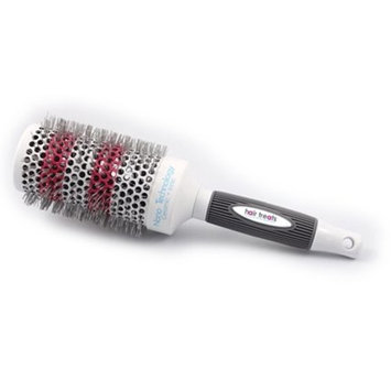 THERMOLOGY ROUND BRUSHES 53mm