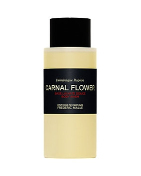 Frederic Malle Carnal Flower Body Wash, 7.0 oz.