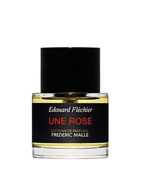 Frederic Malle Une Rose Eau Du Parfum
