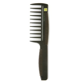 Detangling Comb with Handle