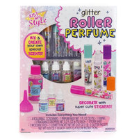 Horizon Group, Usa Just My Style Glitter Roller Perfume by Horizon Group USA