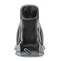 Brookstone Massage1 Seat Topper