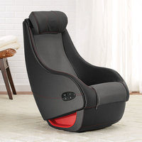 Brookstone ReAct Shiatsu Massage Chair