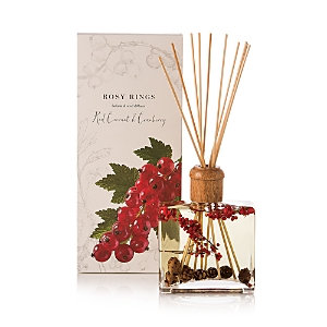 Rosy Rings Red Currant & Cranberry Diffuser