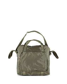 Adidas Fern Diaper Bag