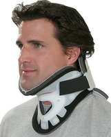 Ossur Cervical Collars Philadelphia Atlas Cervical Collar - Collar