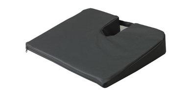 Bilt-Rite Mastex Health FW107-3 Wedge Seat Cushion