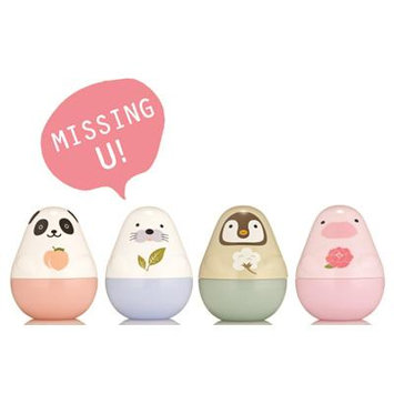 [ Etude House ] Missing You Hand Cream 30ml (1 of each) All 4