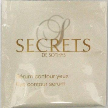 Sothys Secrets Eye Contour Serum