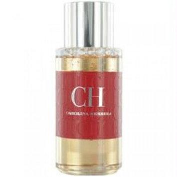 Carolina Herrera Shower Gel for Women - 6.7 oz