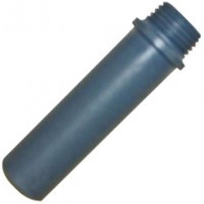Erva POLAD Pole Adapter for Tube Feeders