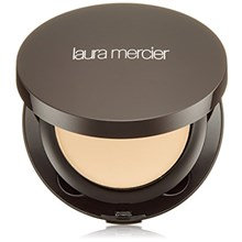 Laura Mercier Smooth Finish Foundation Powder Spf 20 08 9.2G/0.3Oz