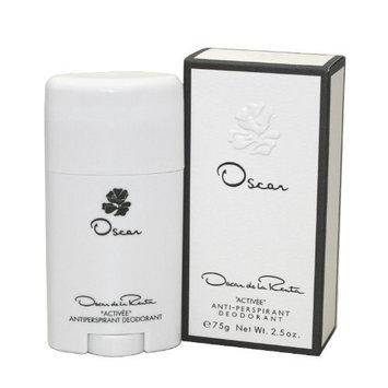Oscar by Oscar De La Renta for Women - 2.5 oz Deodorant Stick.