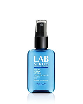 Labseries Rescue Water Lotion - Travel Size