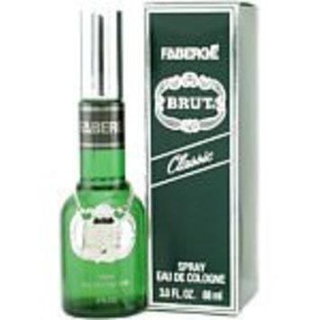 BRUT After Shave Classic Fragrance 5 oz