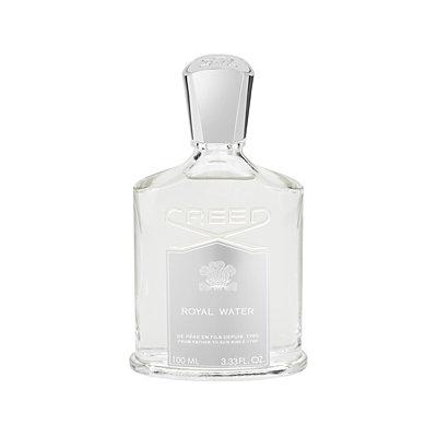 Creed Royal Water, 3.4 oz./ 100 mL