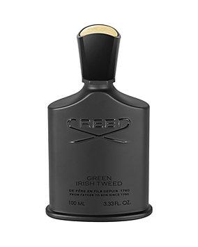 CREED Green Irish Tweed Eau de Parfum, 100ml