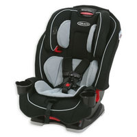 Greco® SlimFit™ All-in-1 Convertible Car Seat in Maxwell
