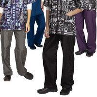 Top Performance TP404 14 17 Grooming Pants Sm Black
