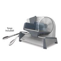 Cuisinart® Food Slicer
