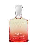 CREED Original Santal Eau de Parfum, 100ml