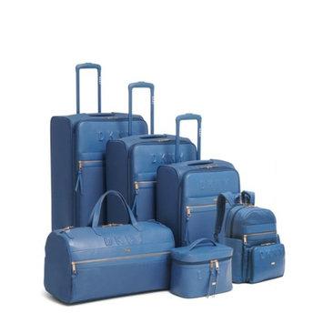 Trademark Softside Luggage Collection