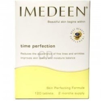 Imedeen. Time Perfection. 120 tablets