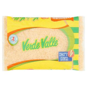 Verde Valle Foods, Inc. Verde Valle, Rice Parboiled, 4 Lb (Pack Of 7)