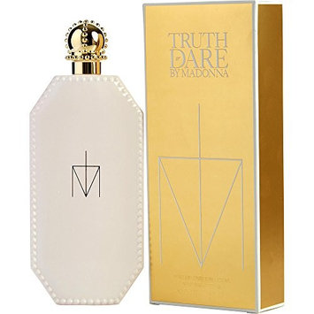 TRUTH OR DARE BY MADONNA by Madonna EAU DE PARFUM SPRAY 2.5 OZ (Package Of 3)