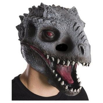 Jurassic World Adult Indominus Rex Mask