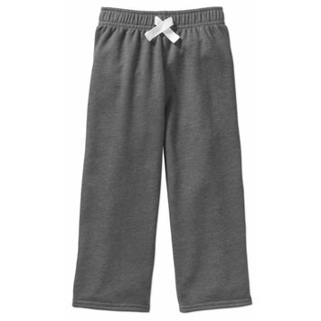 Baby Toddler Boys' Solid French Terry Pants
