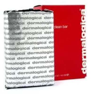 Dermalogica by Dermalogica Clean Bar--142g/5oz
