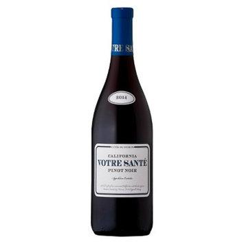 Francis Ford Coppola® Votre Sante Pinot Noir - 750mL Bottle