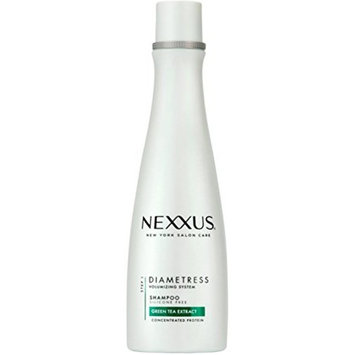 NEXXUS NEXUSS DIAMETRESS Volumizing Shampoo 13.50 oz (Pack of 8)