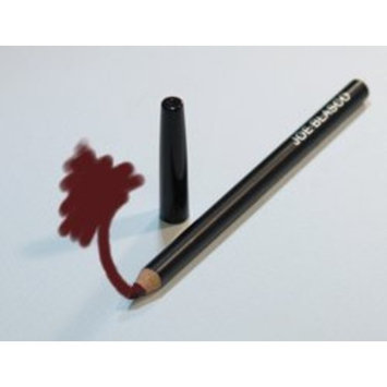 Joe Blasco Minx Lip Pencil .02 oz