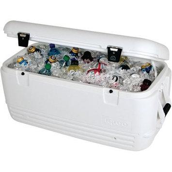 Igloo Coolers Marine Ultra 150