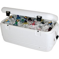 Igloo Products Igloo Coolers Marine Ultra 100
