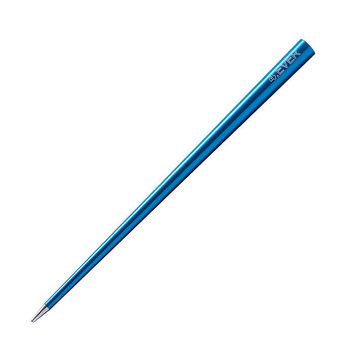 Napkin Forever Prima Writing Tool Electric Blue