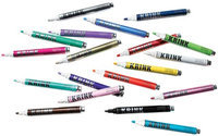 Krink K-42 Paint Markers