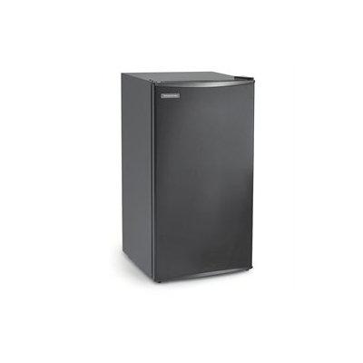 Tramontina 3.3 Cu. Ft. Compact Refrigerator